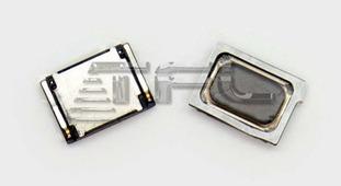Динамик для Asus PadFone2 A68, 04071-00200200