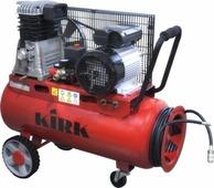 Компрессор Kirk K2065Z/50