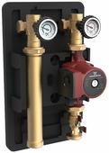 Grundfos Heatmix D25 UPS 80