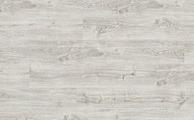 Кварцвиниловая плитка (ламинат) Egger PRO Design Flooring Large EPD028 Дуб Уолтем белый