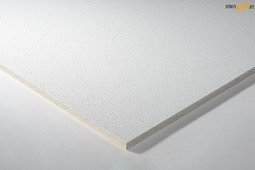 Плита потолочная 60*60 Filigran SK/01 13mm (6,48м2), м2