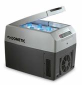 Dometic TC-14 автохолодильник