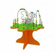 "Интерактивный стол ""Beadstree table"""