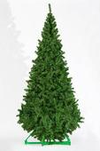 Ель искусственная Green Trees Рублевская 4