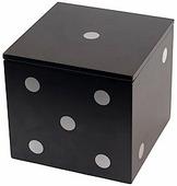 """Набор игр """"Фортуна"""" (2 колоды карт,шахматы)"""