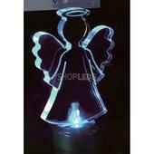 Фигурка ангел NEON-NIGHT
