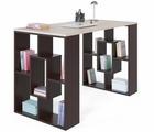 Письменный стол СОКОЛ СПм-15