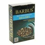 Цеолит BARBUS био-наполнитель для фильтра 250гр