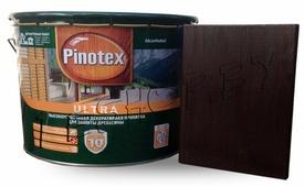 Pinotex Ultra Палисандр 9л