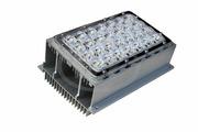 Светодиодный модуль (на замену) Neon-night Светодиодный модуль (на замену)