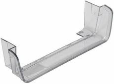 Ограничитель малый для барьера холодильника ATLANT 301543106400