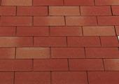 Гибкая битумная черепица RoofShield Американ Family Fl-A-38 Римская