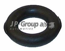 Крепеж Глушителя Citroen/Peugeot/Vag JP Group арт. 1121603500