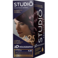 Краска Studio Professional