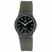 Наручные часы Q&Q VP46J037Y