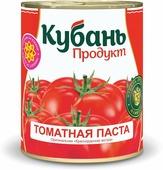 Кубань Продукт паста томатная, 380 г