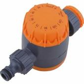 Таймер Startul для полива механический ST6011-13