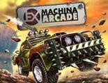 Ex Machina Arcade (PC)
