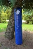 Мешок боксёрский 32 кг Зубрава МБ32
