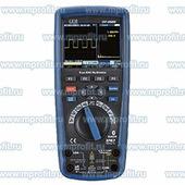 Осциллограф-мультиметр CEM DT-9989
