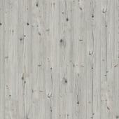 Ламинат Tarkett Vintage Delicate Pine