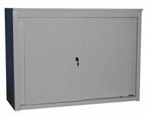 Металлические шкафы для хранения документов Россия АLS-8815