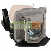 CHSP8CS01GC01/POA-LMP133(OB) лампа для проектора Sanyo PDG-DSU3000C/PDG-DSU30