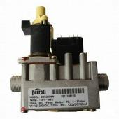 Газовый клапан для котлов Ferroli 46562030
