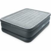 Надувная кровать Essential Rest Airbed Intex 64140