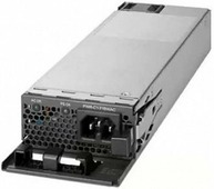 Блок питания Cisco (PWR-C1-350WAC=)
