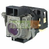 NP02LP/50031755(CBH) лампа для проектора Nec NP40/NP50