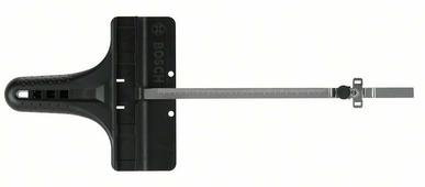 Параллельный упор Bosch - (2608040289)