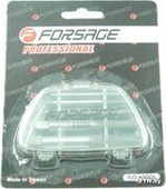 Набор экстракторов резьбы Forsage 63005