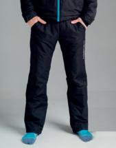 Спортивные брюки Montana
