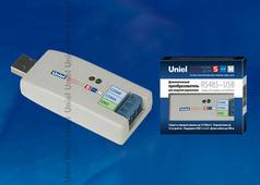 Преобразователь RS485-USB UCH-M291RU
