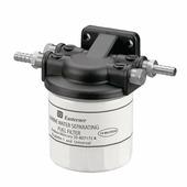 Фильтр для топлива Easterner Mercury C14550
