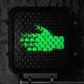 """The Raconteurs """"The Raconteurs - Help Us Stranger (LP)"""""""