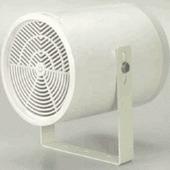 SHOW CSP115WP - Громк-тель прожектор, однонаправленный, 15Вт,100/70/50В, всепогодный, 150-20000Hz