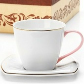 Чайный сервиз Loraine
