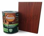 Pinotex Classic Красное дерево 1л