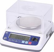 Весы лабораторные МАССА-К ВК-150.1
