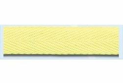 Лента киперная, 13 мм, 100 м, арт. 07-1018/05(01) (цвет: люминисцентный-желтый)