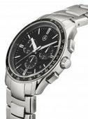 Аксессуар Mercedes-Benz Хронограф Men Quartz Business Chronograph B66952865