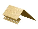 Околооконная планка Ю-Пласт, Дуб золотой