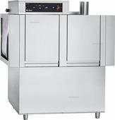 Тоннельная посудомоечная машина Abat МПТ-1700 правая