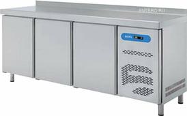 Стол холодильный EQTA EACT-111GN