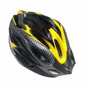 Защитный велосипедный шлем JSZ Bike Chelmet