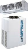 Сплит-система среднетемпературная Rivacold FSM022Z012