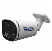Сетевая IP-камера TRASSIR TR-D2183IR6