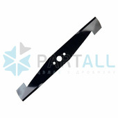 Нож для газонокосилки (37 см) для Makita ELM3700, CastelGarden XP 41 EL